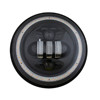 /product-detail/super-bright-7-round-led-headlight-50w-led-headlight-halo-ring-led-head-light-for-jeep-wrangler-accessories-jk-60385251810.html