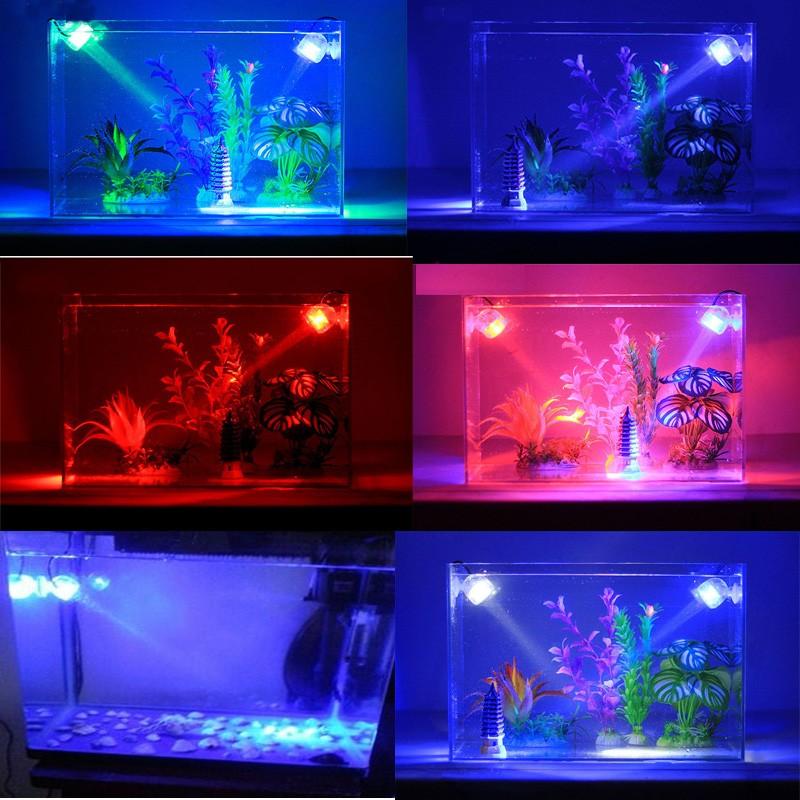 Hot Sale Coral Reef Led Aquarium Light Led Aquarium Submersible ...