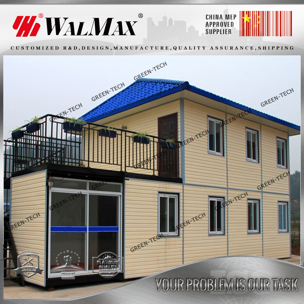 Flatpack House China Flat Pack Homes China Flat Pack Homes Suppliers And