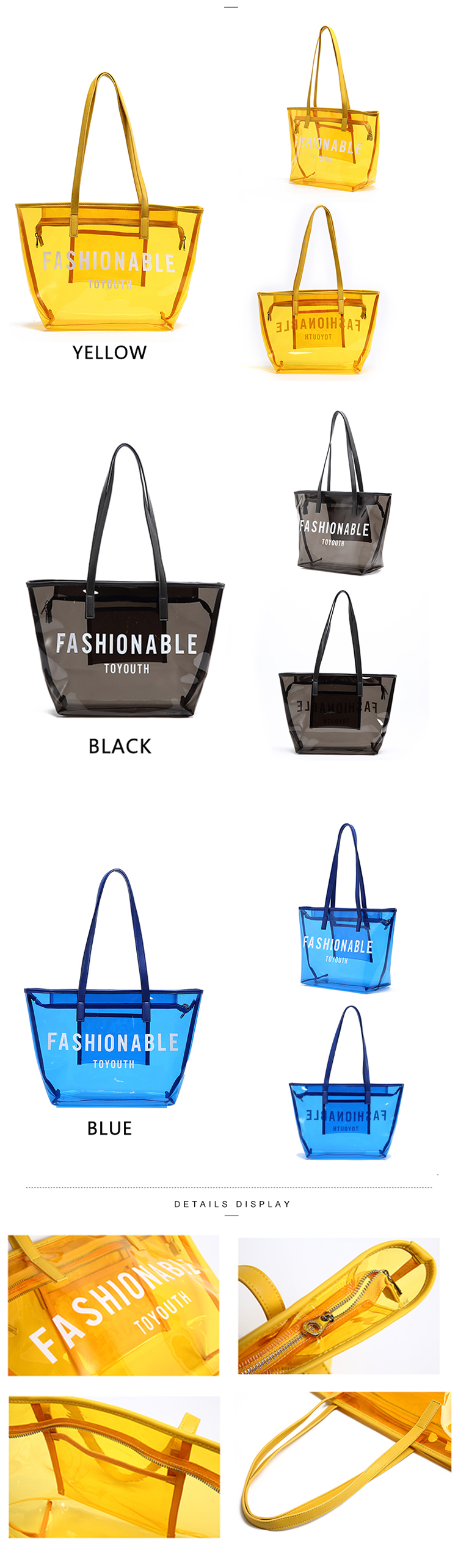 clear-tote-bags1_03