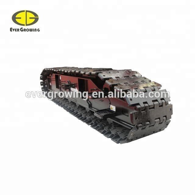 Demag Crane Spare Parts Suppliers   Reviewmotors co