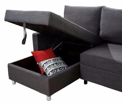 click clack sofa bed vs futon exist decor
