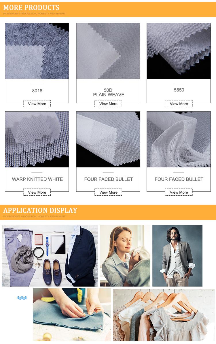 2019 neue design stickerei sichern papier unter kragen filz für anzug bougram anbindung als kleider zubehör