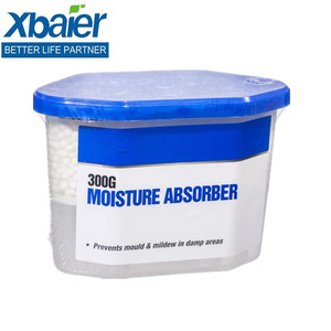 Manufacturer Odor Removal Dry Box/Moisture Absorber Box/Moisture Absorber In Other Household Chemicals