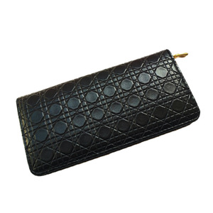 australian stylish newest jacket gary leather wallet