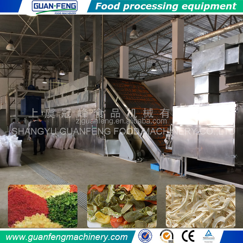 commercial dehydrator / black pepper drying machine