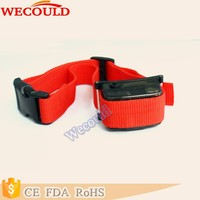 Latest electronic devices Ultrasonic Dog Anti Bark Collar Reviews JB-05