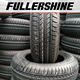 high quality not used tyre/car tyre/tyre manufacturers in China
