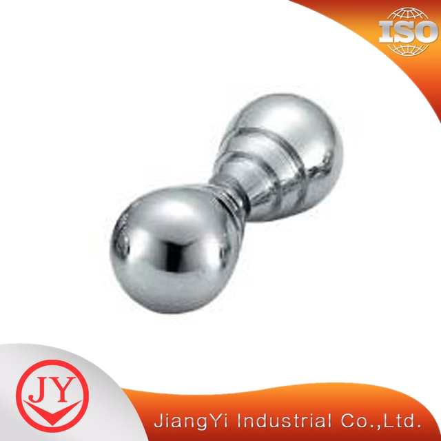 Ball Handle Door Knob Decorative Brass Door Handles Bathroom Shower Door  Knob Furniture Handle
