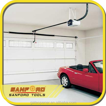 Electric garage door motor prices for 60kgs 80kgs 100kgs for Electric motor for garage door