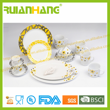 Personal design tableware chinese restaurant dinnerware  sc 1 st  Alibaba & Personal Design Tableware Chinese Restaurant Dinnerware - Buy ...