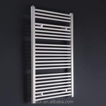 Stahlrohr Heizkörper Vertikale Elektrische Heizung Handtuchständer