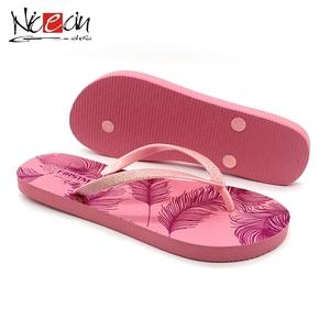 eb41f548b China China Strap Slippers