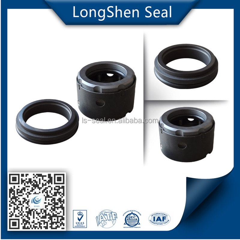 High quality manufacturer cfw oil seal made in China