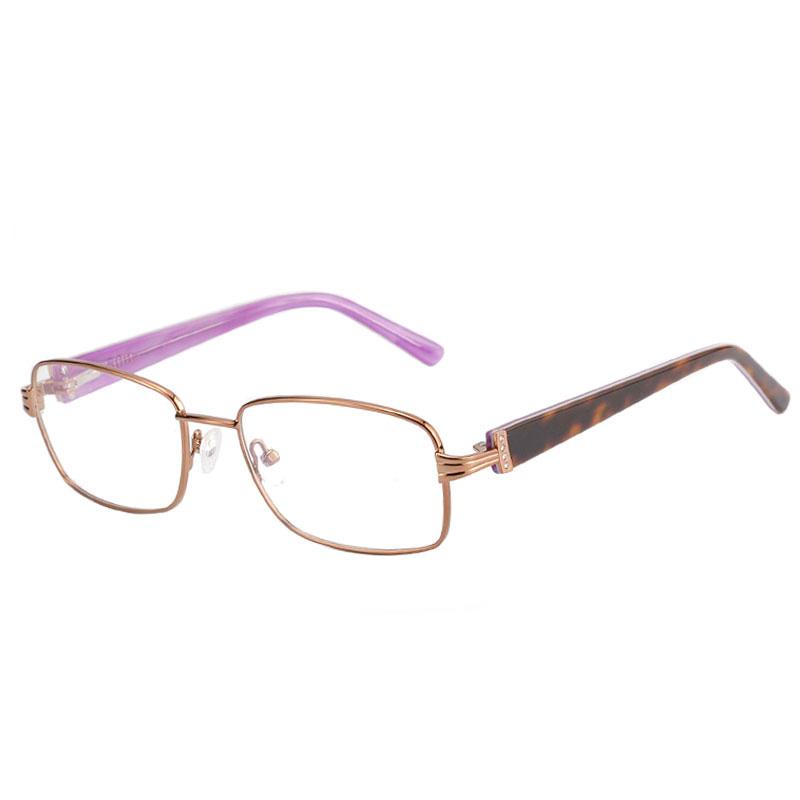 1bb1050f2 مصادر شركات تصنيع فريد النظارات وفريد النظارات في Alibaba.com
