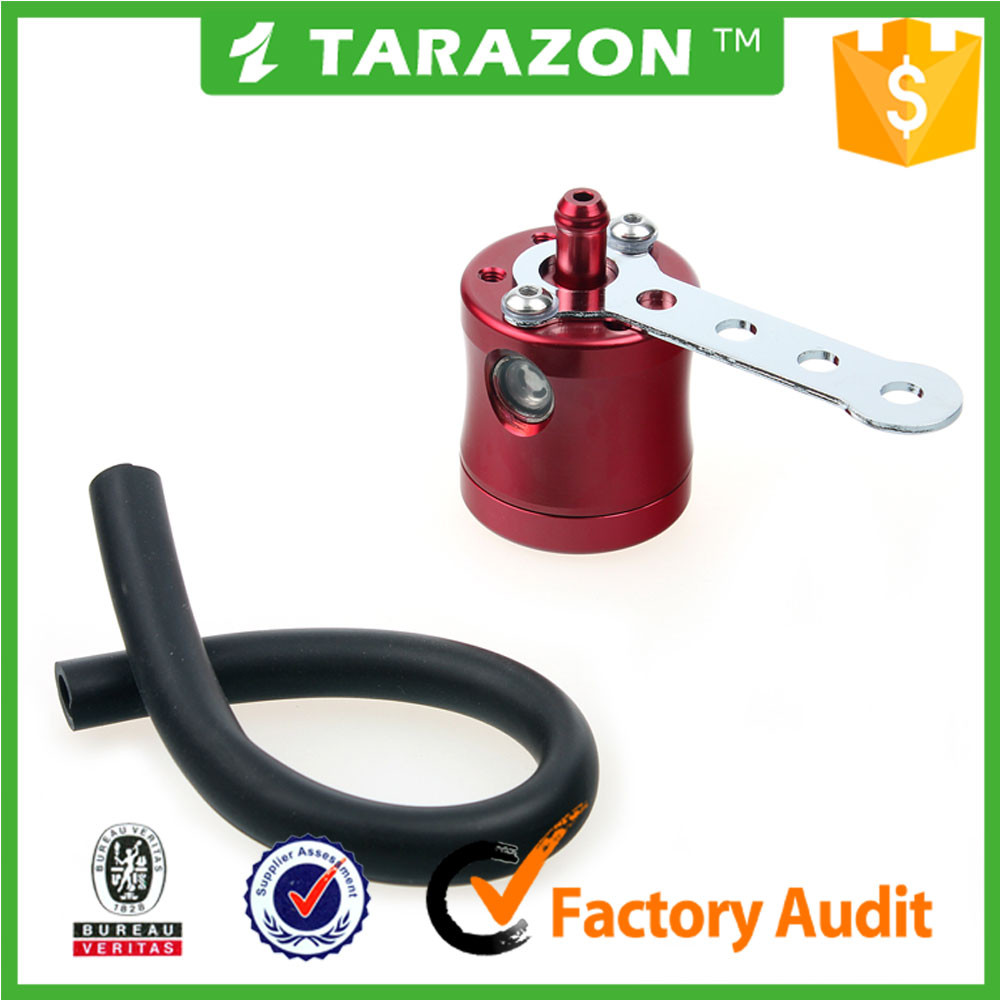 Tarazon brand 2015 newest motorcycle spare parts for bajaj pulsar 200