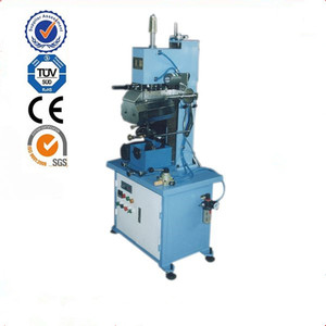 TJ-13 Photo Frame Hot Foil Stamping Machine Price