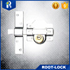 disc lock electric mortise lock electronic hotel lock for doors
