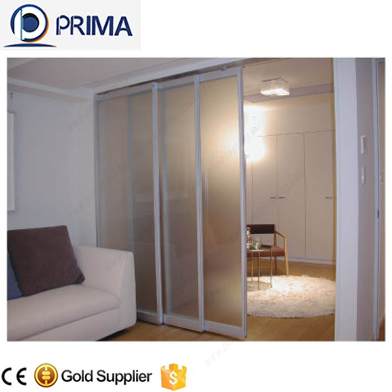 Bedroom Doors Design Aluminium Frosted Glass Door Wholesale Bedroom