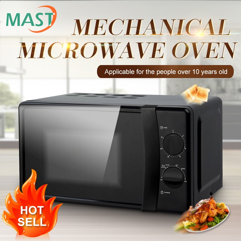Mini Microwave Oven Car Ovens Supplieranufacturers At Alibaba