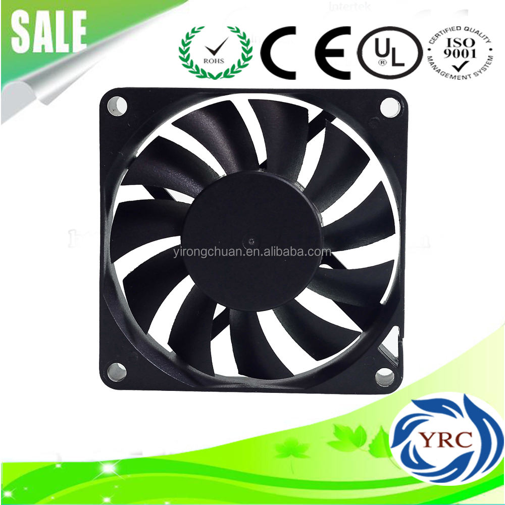 Exhaust fan fireproof exhaust fan smoke exhaust fan product on alibaba - Tube Axial Fan Tube Axial Fan Suppliers And Manufacturers At Alibaba Com