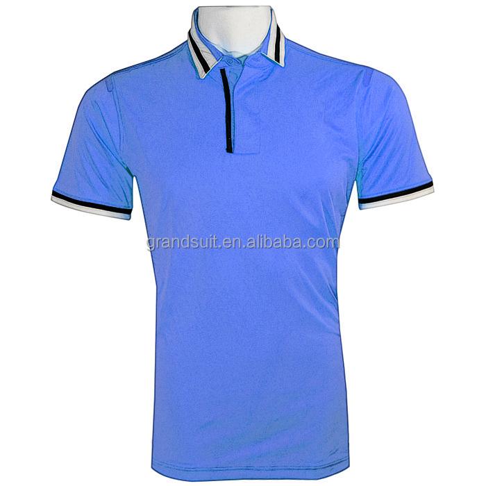 727a5fea8c6e3 customize bright colored mens shirts