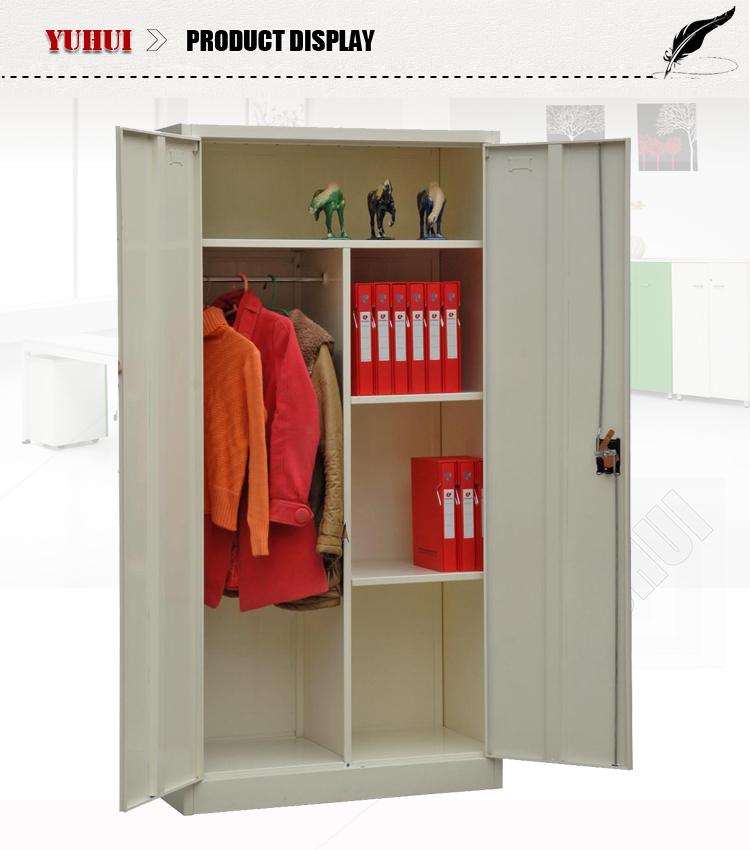 Steel almirah bedroom wardrobe pictures almirah wardrobe for Bedroom almirah designs india