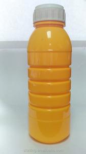 china plastic bottle cap manufacturer self sealing plastic bottle