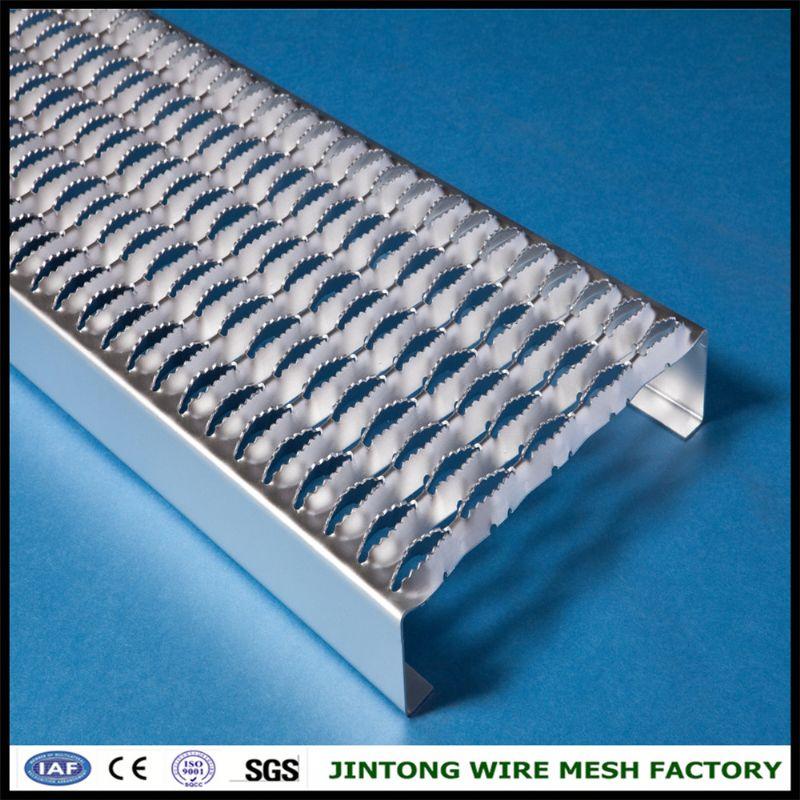 Chapa de aluminio de 5mm de espesor 1mm de espesor de - Precio chapa acero ...