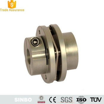 Brass Steel Quick Connect Flange Flexible Motor Shaft Coupling Types  Manufacturers - Buy Flange Shaft Coupling,Quick Connect Coupling,Flexible  Shaft