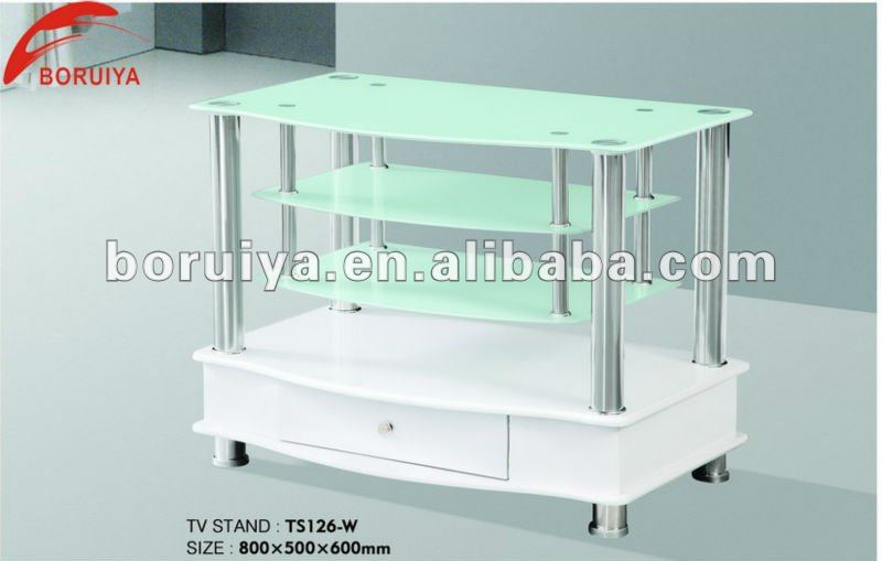 Tv Stand Designs And Prices In Chennai : China lcd tv stand price in india modern table