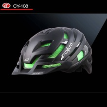 Lightness with high quality helmet PC+EPS bicycle helmet CY-108