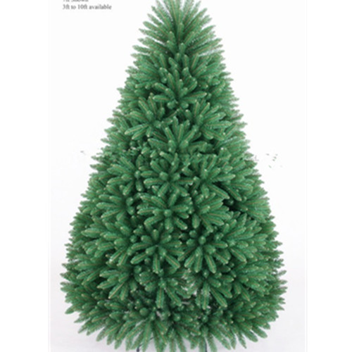 wholesale christmas tree skirt wholesale christmas tree skirt suppliers and manufacturers at alibabacom - Christmas Tree Wholesale