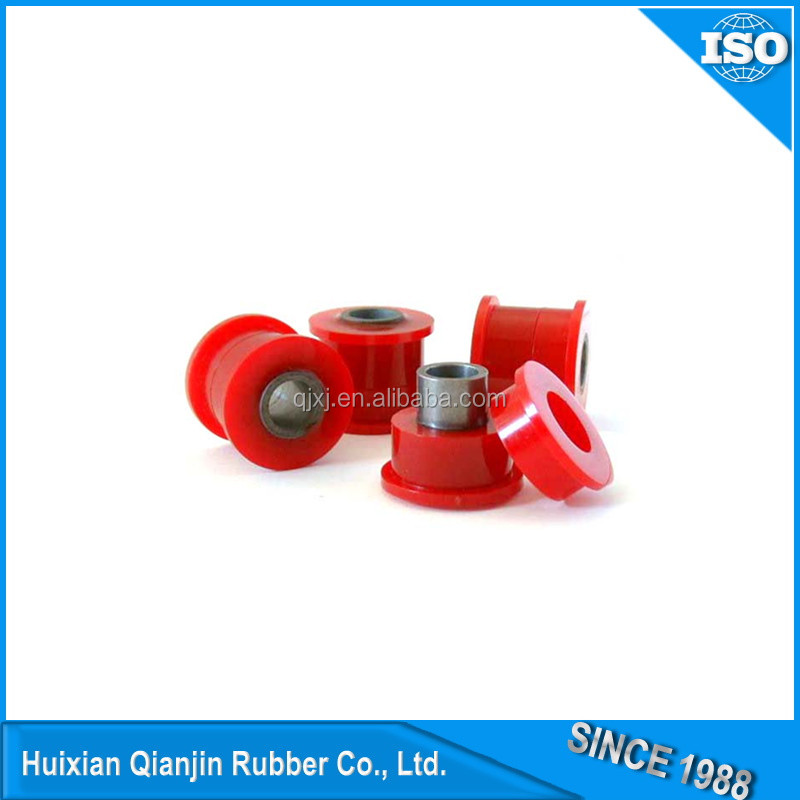 Polyurethane Suspension Bushings >> Energy Suspension Parts Polyurethane Suspension Bushings Buy