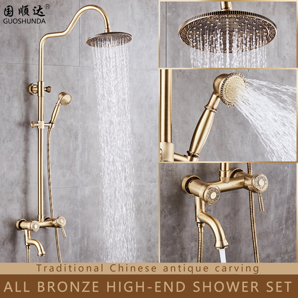 For Sale: Stand Up Shower Head, Stand Up Shower Head Wholesale ...