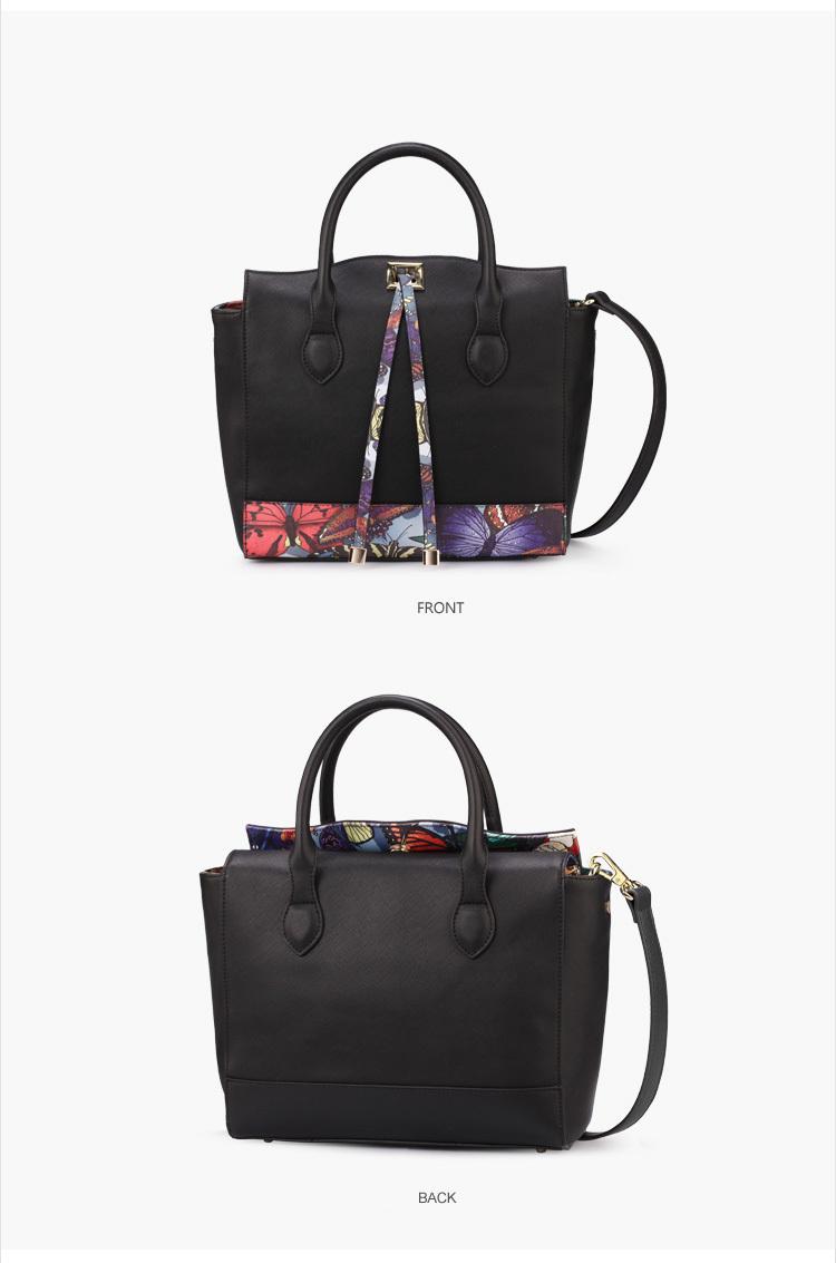 b5376cac47 2016 Nice Hot Sale Bags Names For Handbag Business - Buy Korean Bags ...