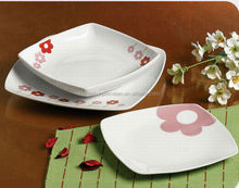 Living Art Dinnerware Living Art Dinnerware Suppliers and Manufacturers at Alibaba.com & Living Art Dinnerware Living Art Dinnerware Suppliers and ...