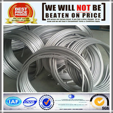 ASTM AISI JIS DIN stainless steel coiled tube for petroleum field