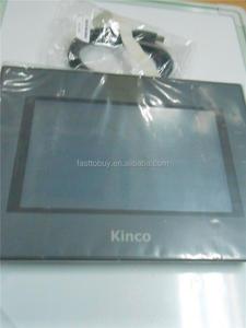 MT4512TE cheap kinco 10 1 inch TFT lcd hmi panel