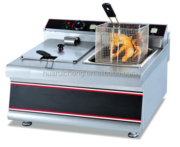 Fast Food Restaurant Kitchen Equipment mobile restaurant equipment, mobile restaurant equipment suppliers