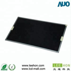 "AUO VA 24"" lcd panel M240HVN02.1 with wide screen and wide view angle"
