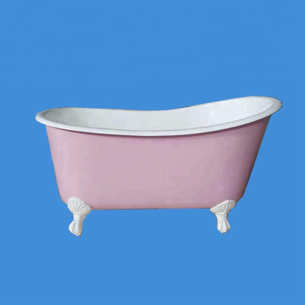 Enamel Foot Bath, Enamel Foot Bath Suppliers and Manufacturers at ...