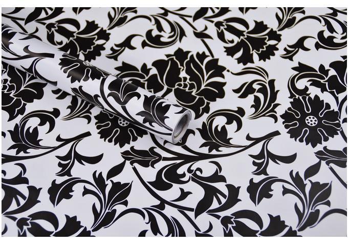 k che vinyl tapete kaufen billigk che vinyl tapete partien aus china k che vinyl tapete. Black Bedroom Furniture Sets. Home Design Ideas