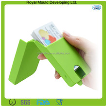 Business card holder business card holder suppliers and business card holder business card holder suppliers and manufacturers at alibaba reheart Gallery