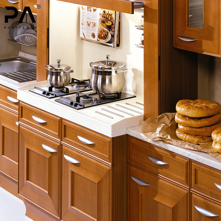 Modular Ghana Kitchen Cabinet Designs For Small Kitchens ...