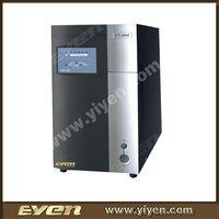 [EYEN] ups external battery 3 phase ups 5kva