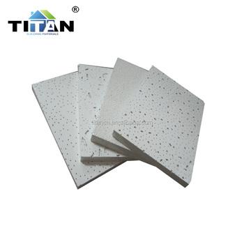 Celotex Acoustical Ceiling Tiles 60x60 Acoustic Ceiling