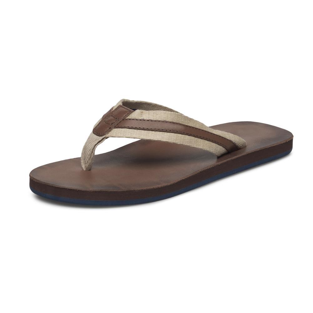 Eva Hombres China Verano Sandalias Los Zapatos Fabricante Zapatillas Flip Para De Playa Flops Buy BxordCe