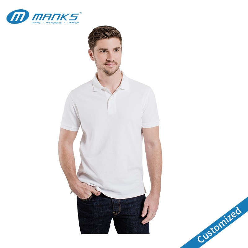 100% cotton heavy weight polo shirt,t shirt polo men,polo shirt size m l xl xxl