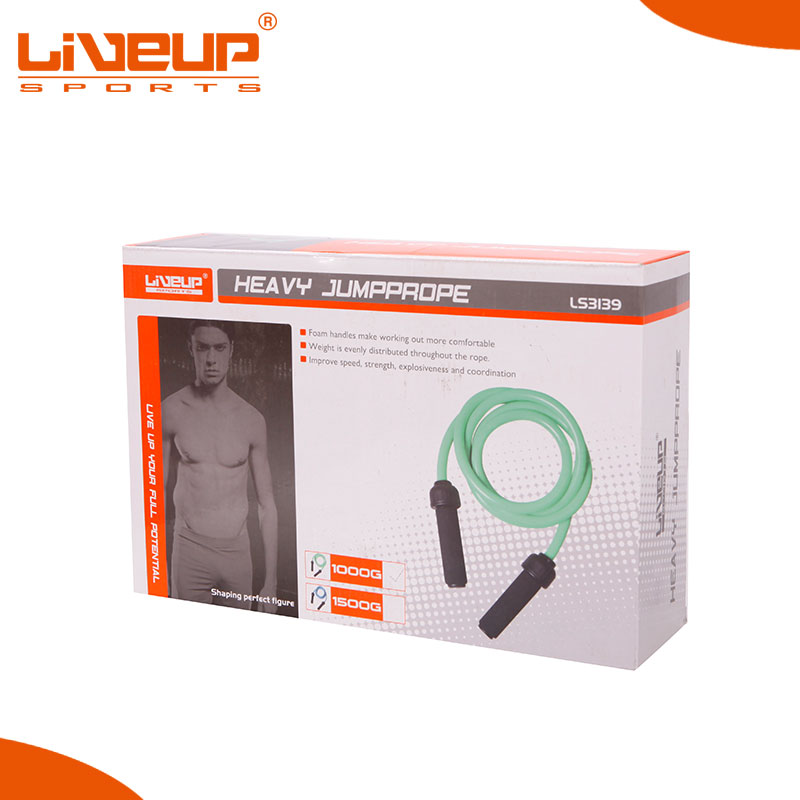 HEAVY digital jump rope for sale
